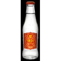 INDI & co