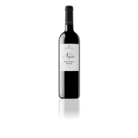 ISABEL NEGRA 2010 75 CL