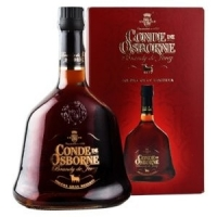 CONDE OSBORNE 70 CL