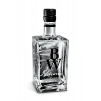 BAYSWATER 70 CL