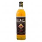 Golfield scotch whisky