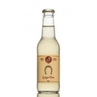 Three Cents Ginger Beer 20 cl