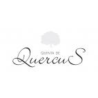 Quinta de Quercus 75 cl