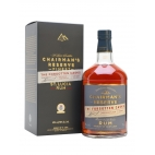 Chairmans Reserve Forgotten Casks 70 cl