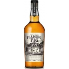 Flaming Pig 75 cl