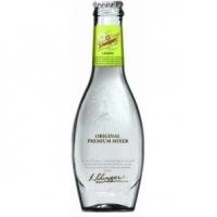 Schweppes Limon Premium