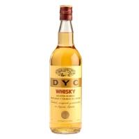 DYC 1l