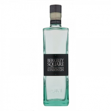BERKELEY SQUARE 70 cl