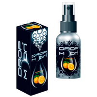 DROP MOON LIMA LIMÓN 50 ML