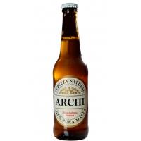 ARCHI 33 CL