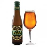 SAGRA Premium 33 cl