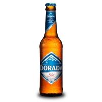DORADA SIN ALCOHOL