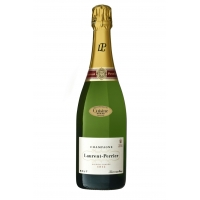 LAURENT PERRIER BRUT 0,75 CL