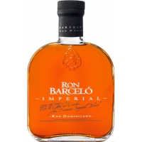 BARCELO IMPERIAL 70 CL