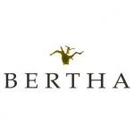 BERTHA