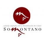 D.O SOMONTANO