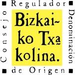 D.O BIZKAIKO TXAKOLINA