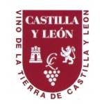 D.O VINOS DE LA TIERRA DE CASTILLA Y LEÓN