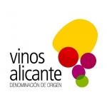 D.O VINOS DE ALICANTE
