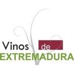 V.T  DE EXTREMADURA