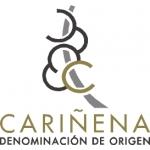 D.O CARIÑENA