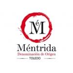 D.O MENTRIDA