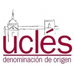 D.O UCLÉS