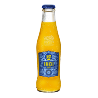 INDI & CO SEVILLE ORANGE 20 CL