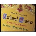 CARDENAL MENDOZA 70 CL