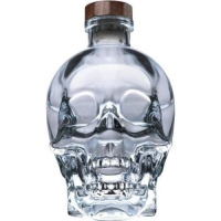 CRYSTAL HEAD 0,70 CL