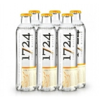 1724 TONIC WATER  20 CL