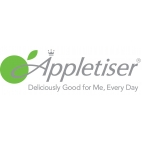 APPLETISER  0,27 CL