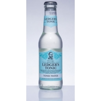 Ledger´s Tonic Water