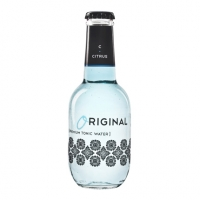 ORIGINAL BLUE 20 CL