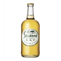 SAVANNA DRY 33 CL