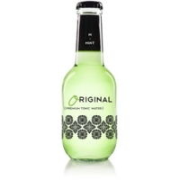 ORIGINAL MINT 20 cl