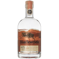 BLACKWOOD'S STRONG 60% 70 CL