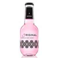 ORIGINAL BERRIES 20 cl