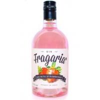Fragaria Strawbery 70 cl