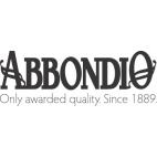ABBONDIO  27,5 CL
