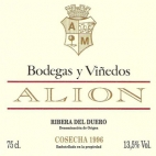 ALION 75 cl