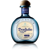 DON  JULIO BLANCO 70 CL