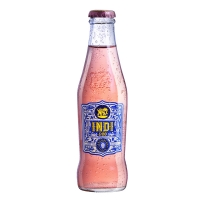 STRAWBERRY TONIC 20 cl