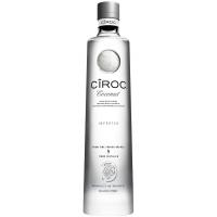 CIROC COCO  70 cl