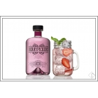 Gin Berry Pickers 70 cl