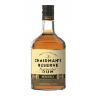 Chairmans Reserve 0,70 cl