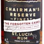 Chairmans Reserve Forgotten Casks 70 cl