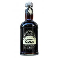 Fentimans cola 275 ml