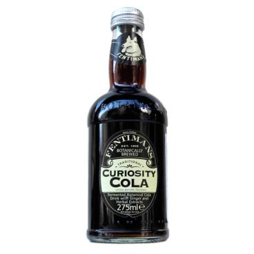 Fentimans cola 275 ml