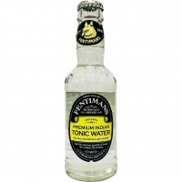 FENTIMANS TONIC 20 CL
